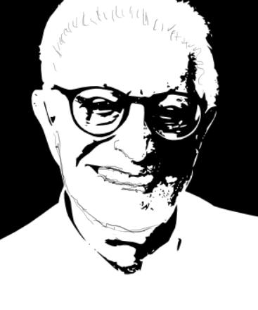 Albert Ellis, TREC