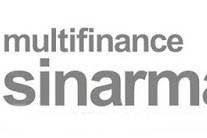 Lowongan PT. Sinarmas Multifinance Pekanbaru Oktober 2018