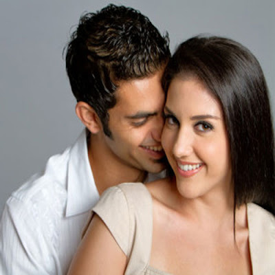 relation ship tips, shadi se pehle kya karein, achcha jeevansathi kaise chunein, good life partner, find your soulmate