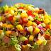 Get Your Mango Fix! New Eats at Qdoba This Summer