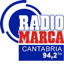 Escuchar Radio Marca Cantabria