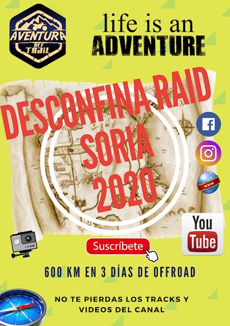 https://www.aventuraofftrail.com/p/raid-soria-2020.html