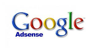 Google Adsense Vantagem e Desvantagem