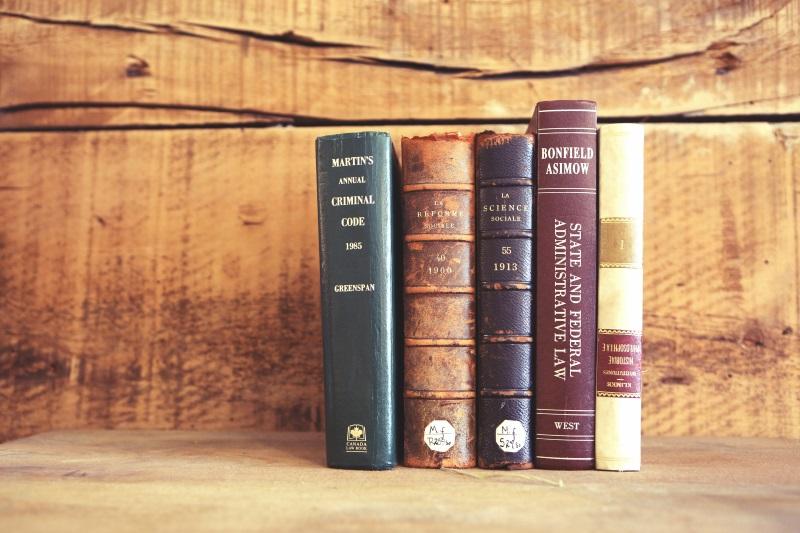 10 choses pour 2016 lecture