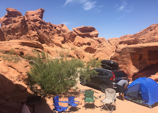 Fun staycation or homeschool field trip in the las vagas area! Valley of Fire state park.