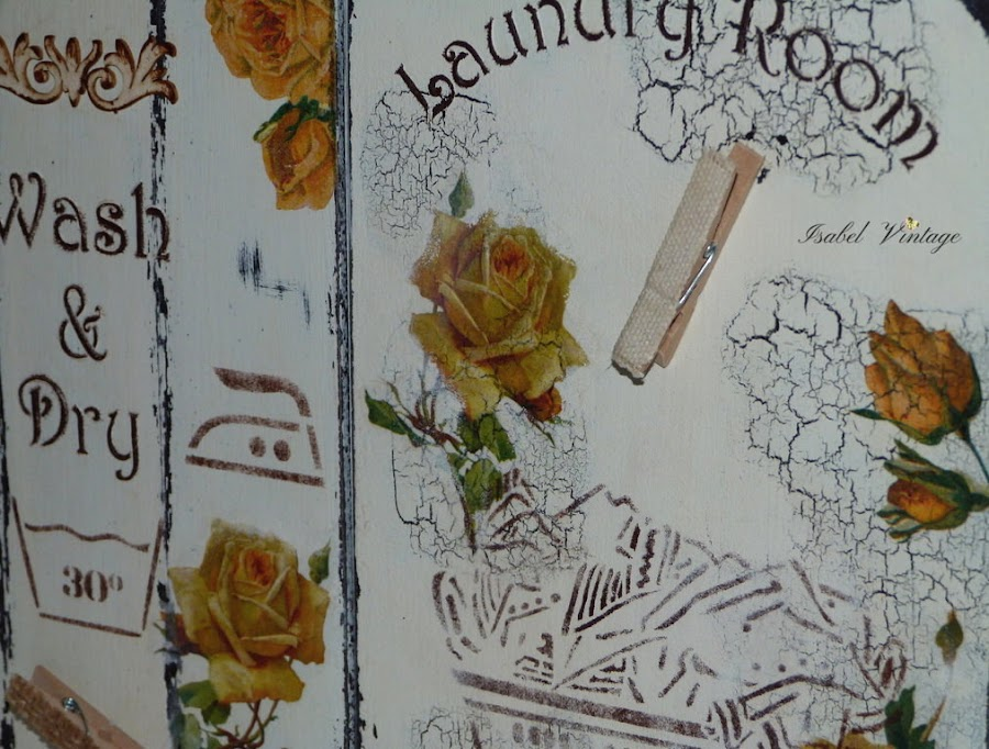 cuarto-lavado-cuadros-vintage