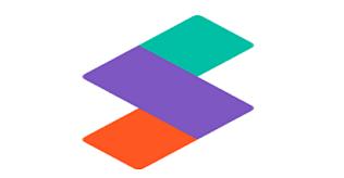 slide Download Slide App & Get Rs.5 + Unlock Screen, Earn Reward & Redeem It In Mobikwik Or Paytm Account [ Updated ] Apps