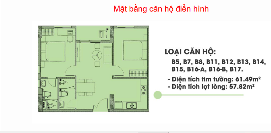 can-ho-tdh-riverview-binh-chieu-61M2