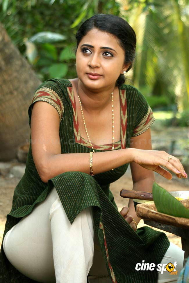 Will order Malayalam actress boob ready help