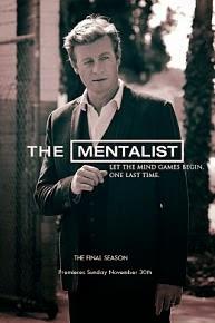 El Mentalista Temporada 7×01