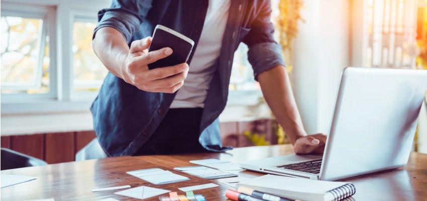 الاتجاهات الرئيسية السائدة لنهج التركيز على العملاء