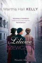http://lubimyczytac.pl/ksiazka/3688516/liliowe-dziewczyny-opowiesc-o-kobietach-polaczonych-przez-koszmar-ravensbruck