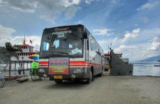 sewabuspariwisatapekanbaru.blogspot11