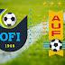 Reunión Informativa por la Copa Uruguay 2020