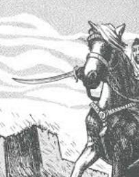 Kisah Sahabat Nabi, kisah hikmah, kisah inspiratif, kisah islam, Kisah Nyata, Kisah Teladan,