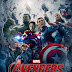 Marvel Cinematic Universe : Avengers : Age of Ultron