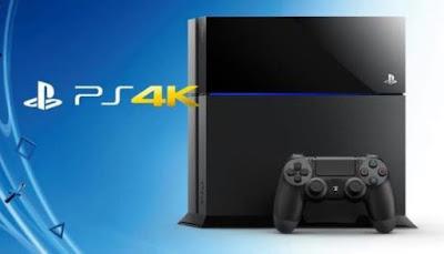 PS4 Neo - לפי שוהי יושידה הקונסולה החדשה לא תקזז את אורך חיי ה-PS4