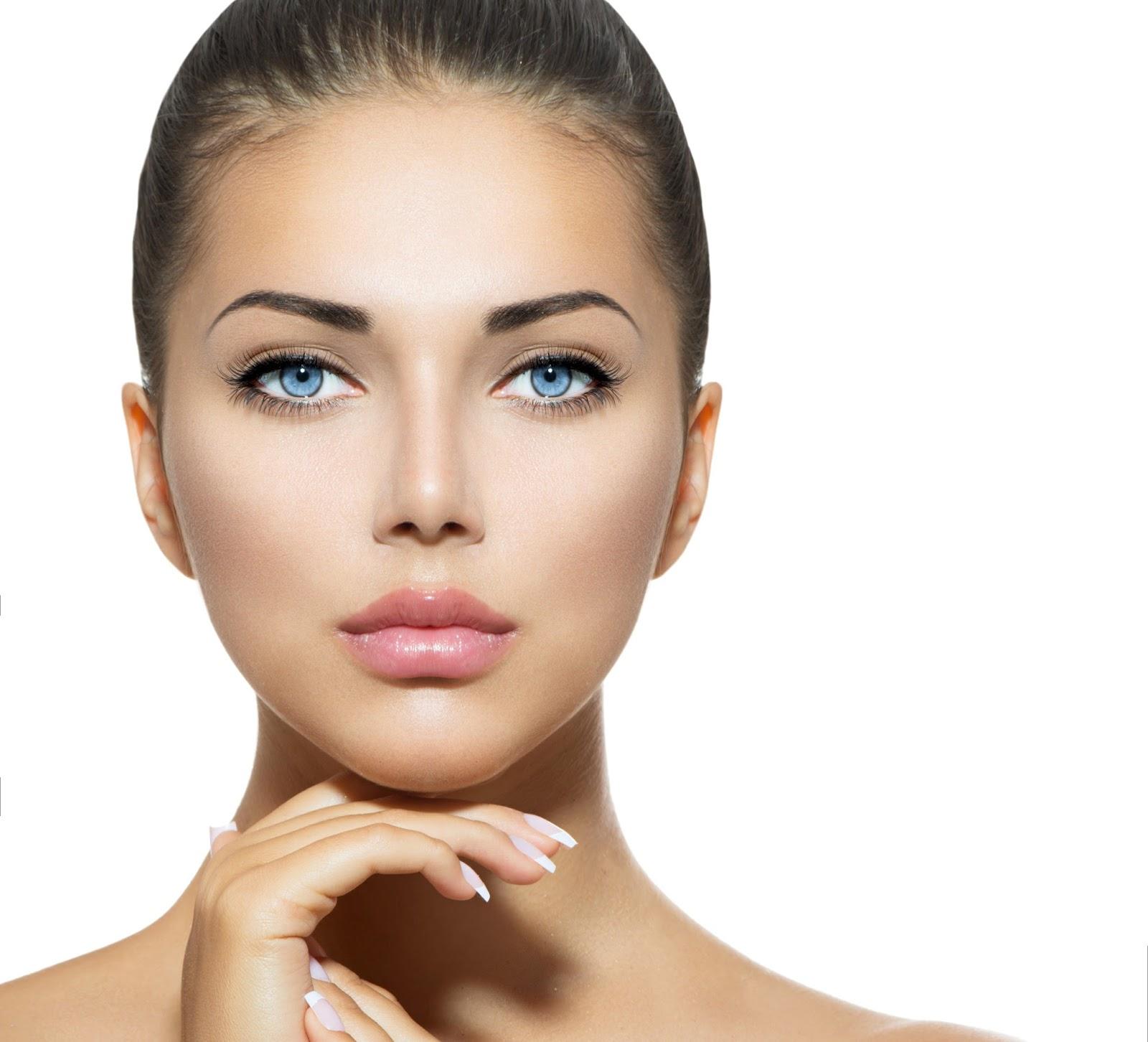 Beauty Tipps und Trends  VOGUE
