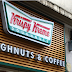 Company that owns big businesses like Krispy Kreme, Panera, is terribly sorry for ancestors' Nazi past. So it plans to donate $11 million to charity.
