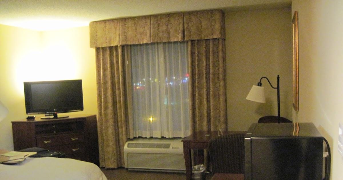 Travel Reviews Amp Information Normal Illinois Hampton Inn