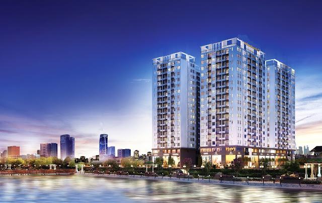 thi-truong-nha-dat-chung-cu-hoa-binh-green-city-2