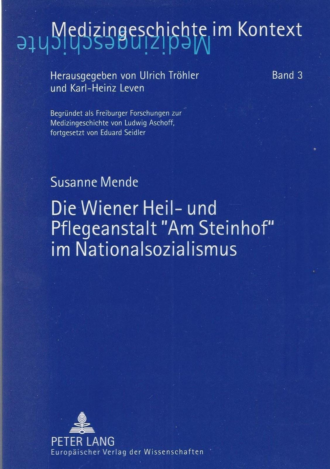 Hollander Books Blog