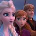 O que Elsa e Anna procuram no teaser de 'Frozen 2'?