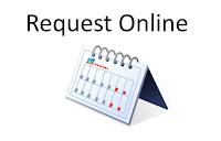 https://clients.mindbodyonline.com/ASP/adm/adm_appt_search.asp?studioid=197213&tg=&loc=1&view=&sSU=&qParam=&trn=0&lvl=&catid=&prodid=&date=4%2F10%2F2020&classid=0&stype=%2D9&vt=&justloggedin=&pMode=0&page=&prodGroupId=&optForwardingLink=&nLgIn=