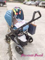 peg-perego-book-plus-嬰兒推車