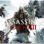 Assassin's Creed 3 Apk Game for Android