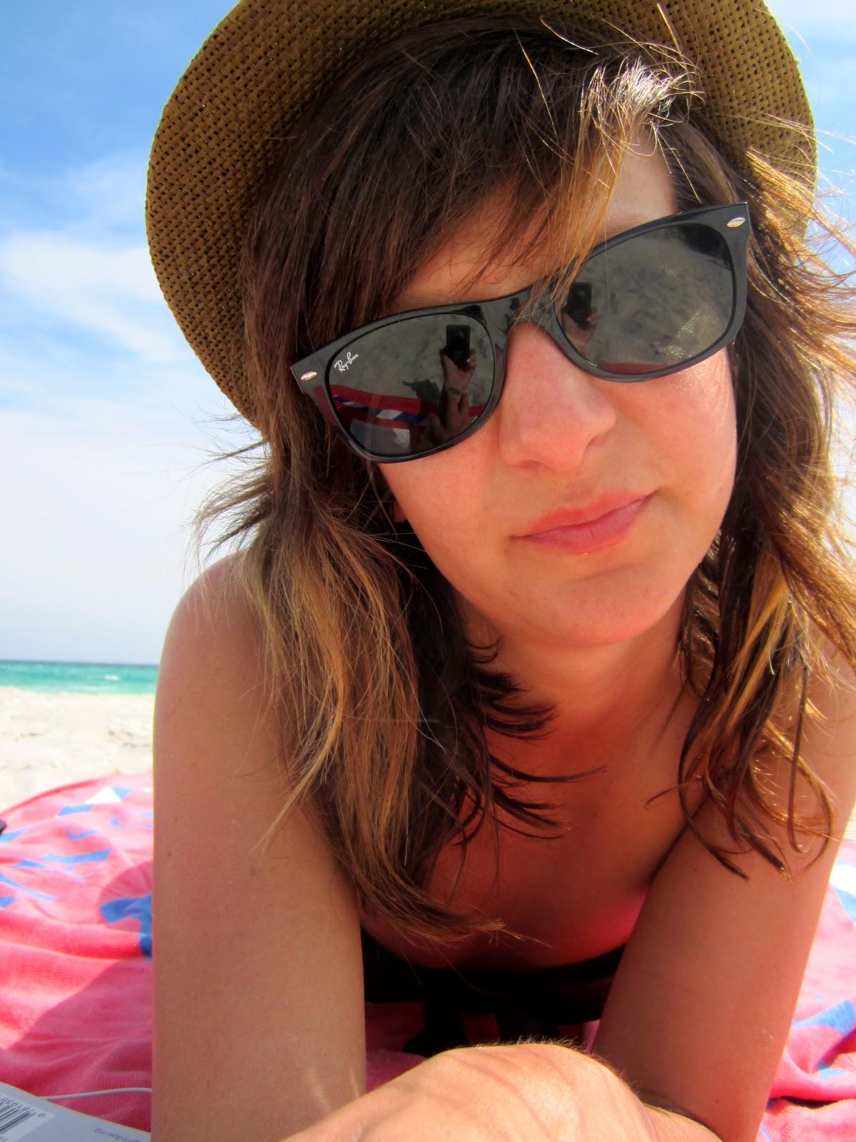 Brianna Beach Nude Photos 77