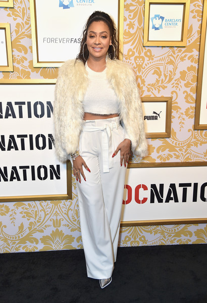 Photos-from-2018-Roc-Nation-Brunch-1