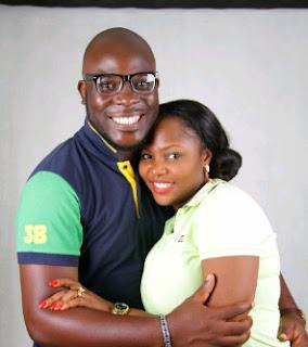 Ndubisi chukunyere wife sexual dysfunction