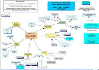 TMI-Net7-2011.jpg.