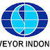 Lowongan Kerja BUMN PT Surveyor Indonesia Medan