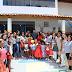 SAJ: Prefeitura entrega nova Escola Argemiro José das Mercês