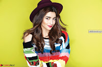 cute Alia Bhatt Unseen beautiful Shoot~  Exclusive pics 006.jpg