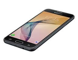 Cara Baru Reset Ulang Samsung Galaxy J5 Prime