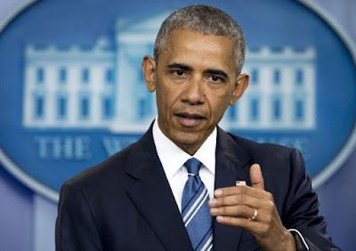 Supreme Court's tie blocks Obama's immigration plan