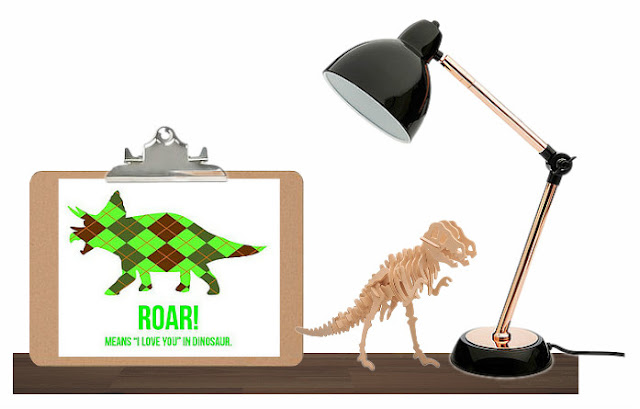 https://www.etsy.com/au/listing/241657194/dinosaur-triceratops-print-printable?ref=shop_home_active_23