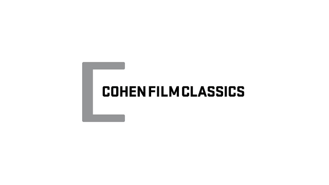 Interview: Charles Cohen of 'Cohen Film Classics' coming to KCET