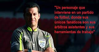 arbitros-futbol-Armando-Archundia