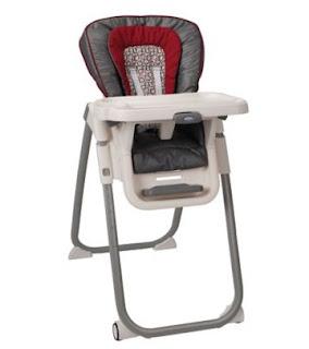 Graco Tablefit High Chair Best Price Under 100 1