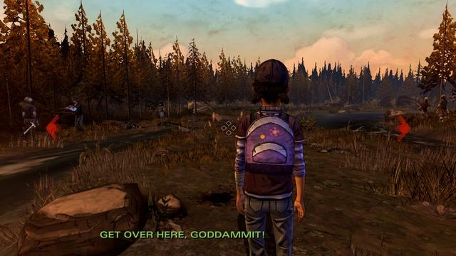 the-walking-dead-season-2-screenshot-1