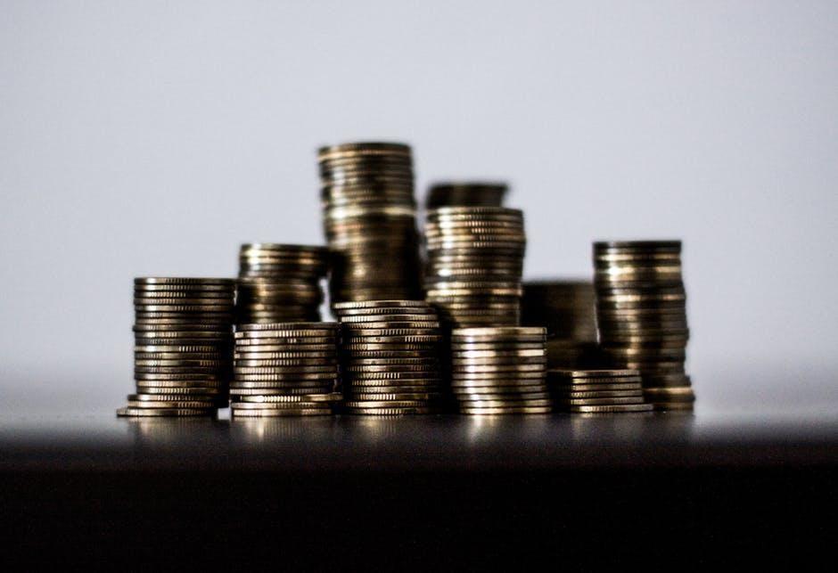 Proses Penghitungan Uang Koin Memakan Waktu Yang Cukup Lama, Dan Perlu Dilakukan Beberapa Kali