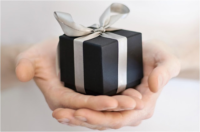 yıldönümü hediyesi