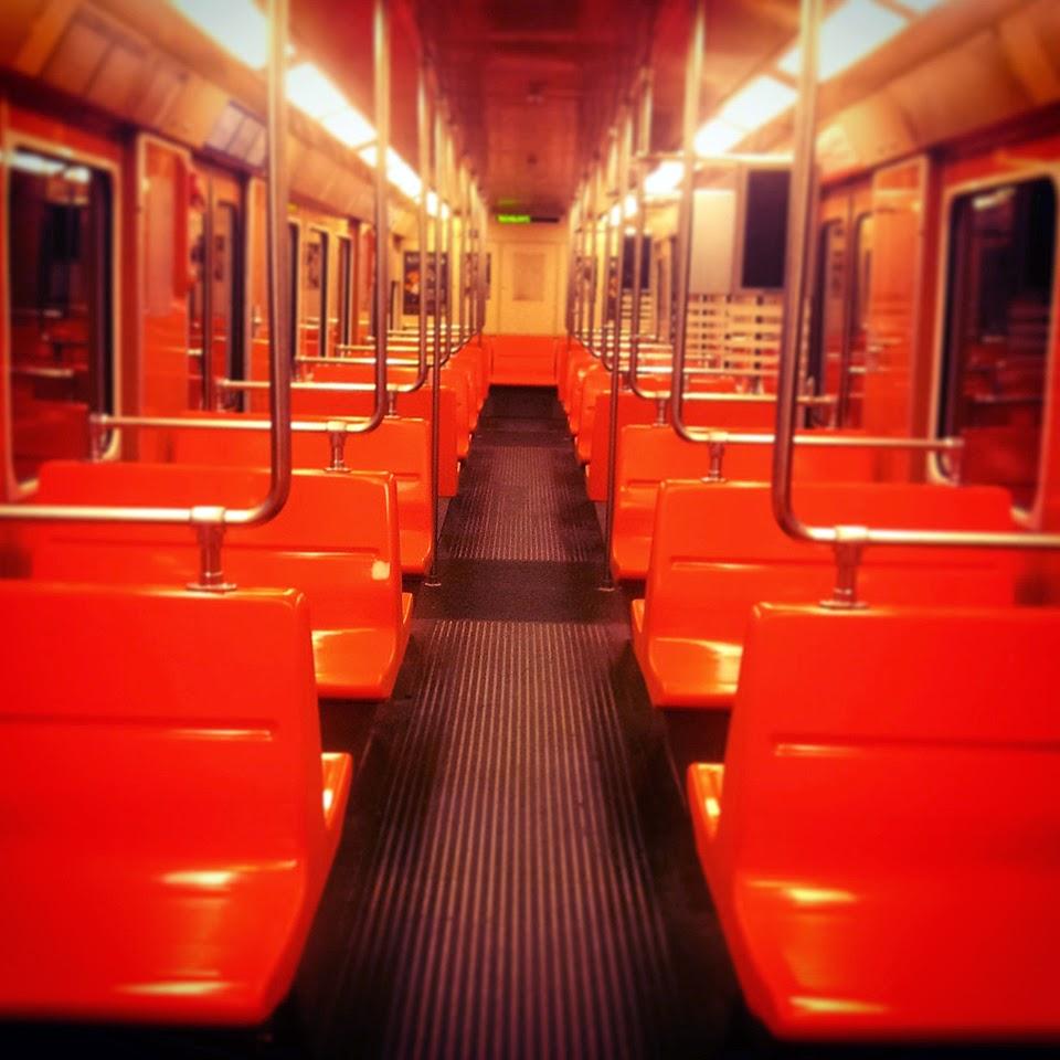 Suomen Metro