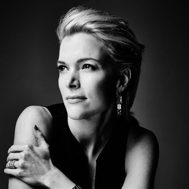 Trending News Viral Added A New Photo: Top Trending : Megyn Kelly Leaving Fox News For NBC Goes