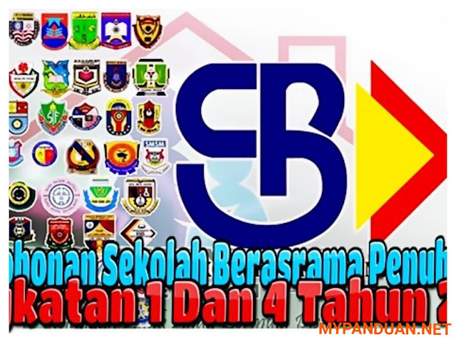 Image result for sbp malaysia