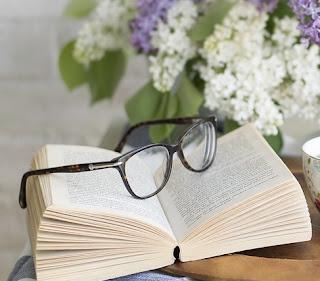 Cara Termudah Untuk Membersihkan Kacamata Mika yang Sudah Buram